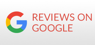 Google Business Reviews