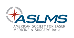 American Society for Laser Medicine & Surgery